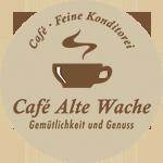 LogoAlteWache