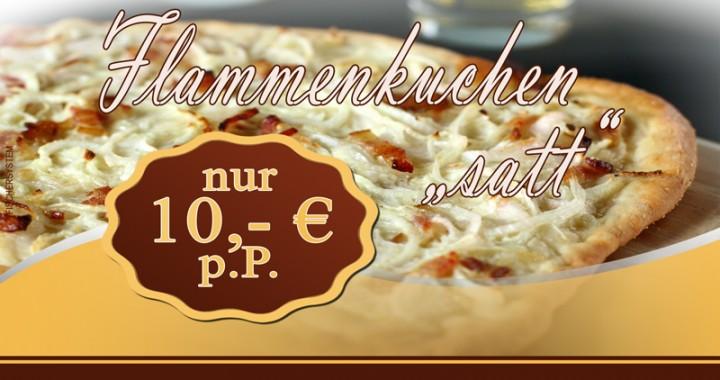 flammenkuchen-homepage